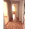 Продам двухуровневую квартиру в микрорайоне