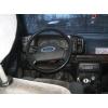 Продам Форд Скорпио 2,  0 л