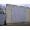 Продам гараж  в кооперативе  Звезда-4