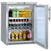 Продам холодильник недорого