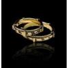 Продам кольца на свадьбу