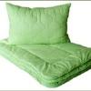 Продам матрац для детской кроватки