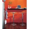 Продам мебель по договоренности