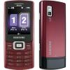 Продам мобильный телефон Samsung Duos GT-C5212