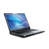Продам ноутбук мощный Acer Aspire недорого