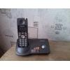 Продам радио-телефон