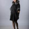 Продам шикарное женское пальто
