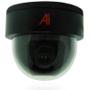 Продам системы видео наблюдения