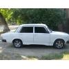 Продам ВАЗ-21074