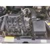 Продам ВАЗ 21124