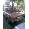 Продам ВАЗ 2106 1990 года