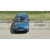 Продам срочно ВАЗ 2110 в отличном состоянии