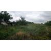 Продам земельный участок в х. Масаловка