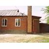 Продам жилой дом с постройками около ж/д