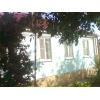 Продаётся дом в х.   Красновка