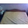Продаю гарнитур спальный