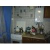 Собственник продаст 3-х комнатную квартиру по Коммунистическому