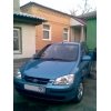 Продаю Hyundai Getz