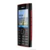 Продаю Nokia X2-00 Black&Red