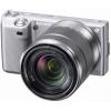 Продаю Sony Nex-5K 18-55 kit