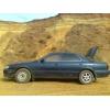 Продаю Toyota Vista 2.  0 DT