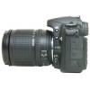 Фотоаппарат Nikon D80 kit tamron продам