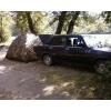 Продаю машину ВАЗ2107