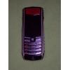Продаю новый телефон Vertu