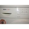 Стиральную машину-автомат продам Bosch Maxx