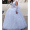 Продажа - свадебное платье