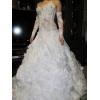 Продаю свадебное платье и туфли