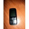 Продаю телефон LG Gx300