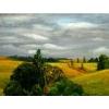 Продаются картины современного художника