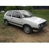 Продаю автомобиль VW-Гольф