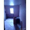 Продажа - пентхаус 3 комнаты