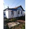 Продаётся дом на Шахтерском
