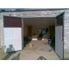 Срочно гараж продам