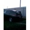 ВАЗ-2112 продается срочно