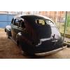 Продаю раритетный автомобиль Ford-Romana 1939 г.   вып
