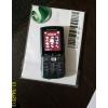 Телефон- камерофон продам