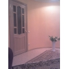Продается трехкомнатная квартира на Набережной