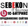 ВEБ - Дизайн,      Сайты,      Реклама в интернете