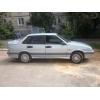 Продается ВАЗ 21115