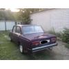 ВАЗ 2105 с пробегом продается