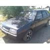ВАЗ 2109 продается
