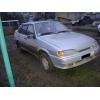 ВАЗ 2115  2003 года продается