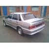 ВАЗ 2115 продается