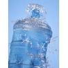 Продажа воды Аква-Огиб