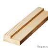 Короб дверной деревянный