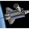 Космический симулятор посоветуйте